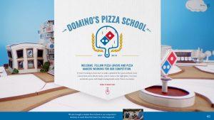 dominos_pizza_school_use