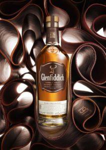 glenfiddich_rare_collection_beauty