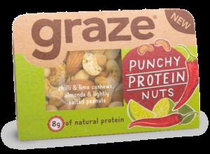 grazeretail_punchyprotein_forweb