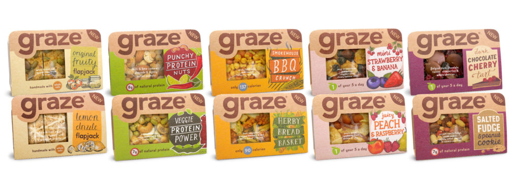 grazeretail_range%20line%20up