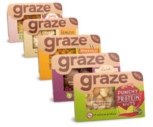 grazeretail_range%20line%20up%202