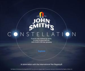 john_smiths