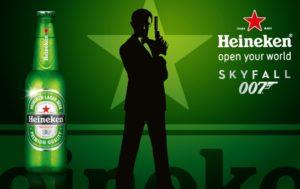 20121015_HeinekenJB_dBOD-950x600