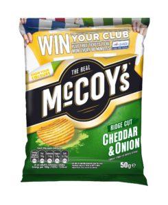 22904_26598_McCoy's_Cheddar & Onion FB2 Promo_50g