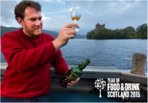 Food-and-Drink-Scotland