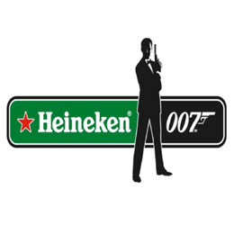 Heineken-Crack-the-Case..jpg