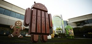 KitKat_Android