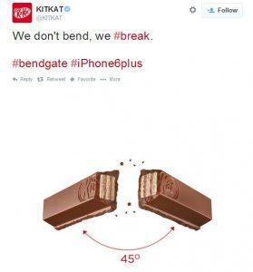 KitKat_Bendgate