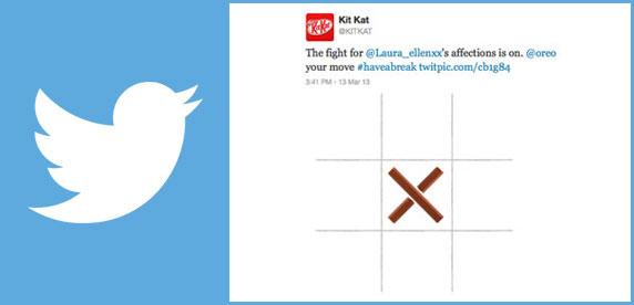 KitKat_Crossed_bars