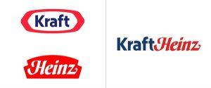 Kraft Heinz1