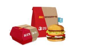 McWhooper1