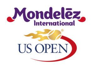 Mondelez_US-Open