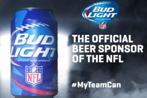 NFL-MyTeamCan-e14400071109791