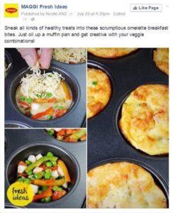 Recipes 2