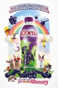 Ribena-Ad2-199x300