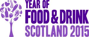 VS-year of food and drink master CMYK landscape logo