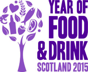VS-year of food and drink master CMYK logo