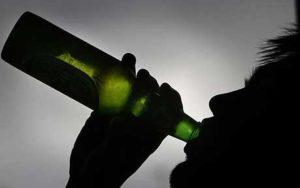 binge-drinking_1618456c