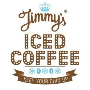 jimmys+logo