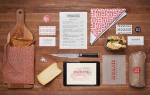 morris_food_truck