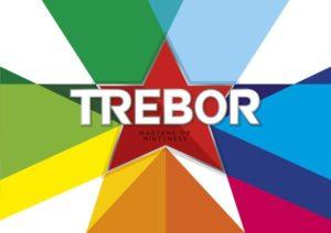 trebot_1