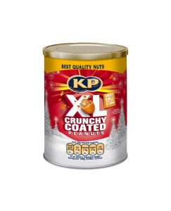 365576_700336_KP_XL Coated Sweet Chilli _350g