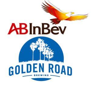 AB-InBev-logo