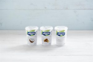 Alpro_Plain-Coconut-and-Almond-20150901025524534