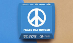 BK Peace Day2
