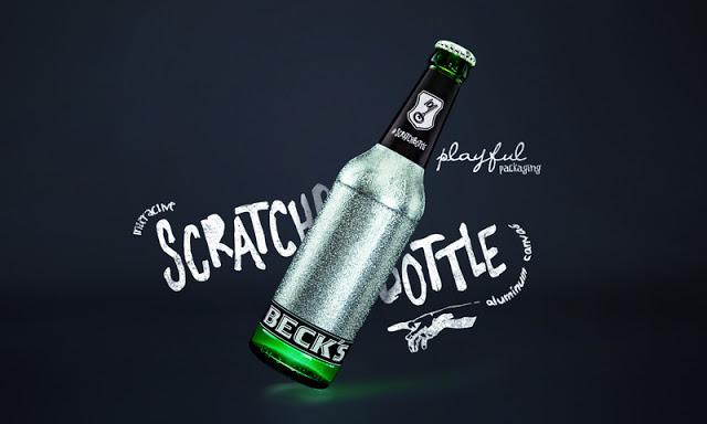 Becks-Scratchbottle (1)