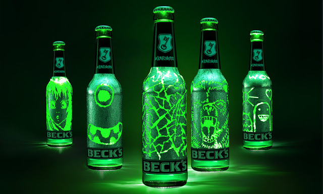 Becks-Scratchbottle (10)
