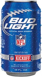 Bud-Light-NFL-Kickoff-12-oz.-Can-Cold