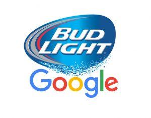 BudLight_Google