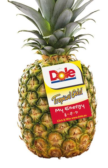 Dole_MyEnergy_Pineapple