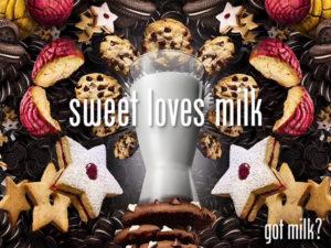 GotMilk_Love