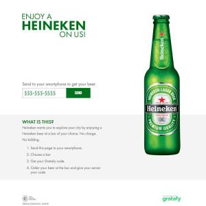Heineken_Gratafy