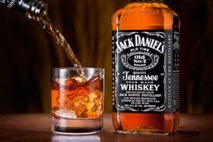 Jack-Daniels-Drinks