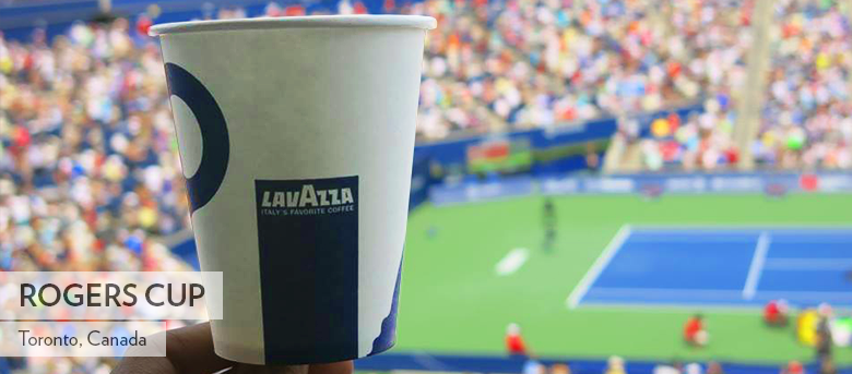 Lavazza_US_Tennis_Events_CC_Tiles_RogersCup_FINAL