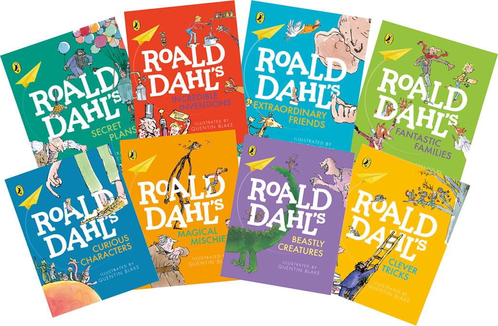 Roald_Dahl_Happy_Meal_Books