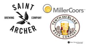Saint-Archer-Brewing-Sale-960x515
