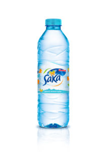 Saka-Ulker-product-images-500ml-2015
