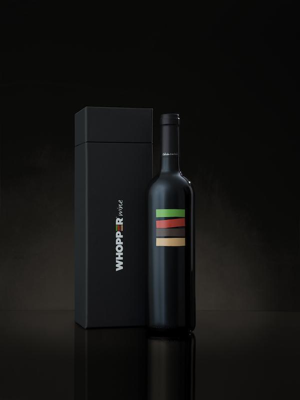 Whopper Wine1