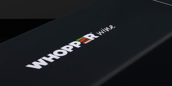 Whopper Wine2