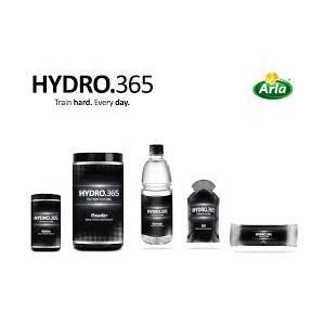 arla-hydro-365.aspx