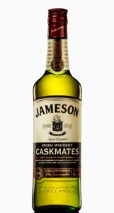 caskmates_small