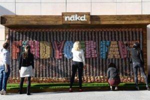 nakdboard-20150910041859967