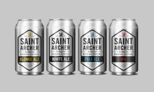 saint-archer-cans