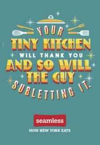 seamless-art-0