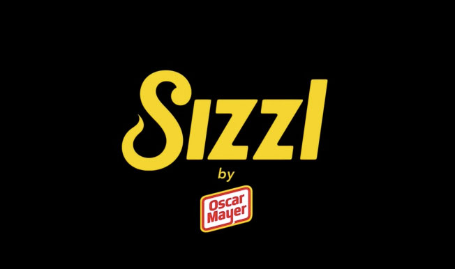 sizzle dating app