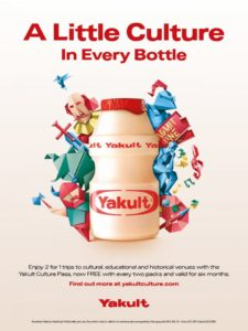 tlc_marketing_-_yakult_poster
